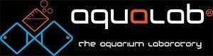 Aqualab | Ενυδρειακά Προϊόντα